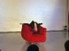 1-2-3-fauteuil-009